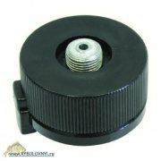 Купить Переходник Kovea KA-9504 Adapter