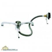Купить Переходник со шлангом Kovea KA-0103 Cobra Adapter
