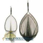 Купить Подсак нахлыстовый Snowbee Hand Trout Net 15090