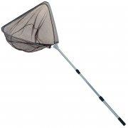 Купить Подсак телескопический Siweida 5505061, 200 см