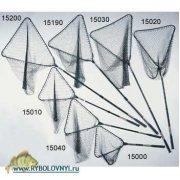 Купить Подсак телескопический Snowbee 15200