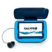 Купить Подводная видео-камера CALYPSO UVS-02