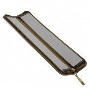 Купить Поводочница Aquatic ПВ-03 (35 x 8,5 см)