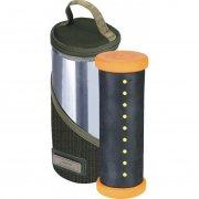 Купить Поводочница Traper карповая в тубусе 10х24 см