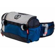 Купить Поясная сумка Rapala CountDown Hip Pack