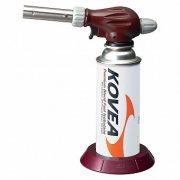 Купить Резак газовый Kovea Auto Cook Master Torch KT-2912