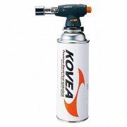 Купить Резак газовый Kovea Auto Micro Torch KT-2301