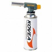 Купить Резак газовый Kovea Auto TKT-9607