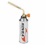 Купить Резак газовый Kovea Brazing Torch KT-2104