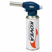 Купить Резак газовый Kovea Fire Bird Torch KT-2511