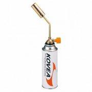 Купить Резак газовый Kovea KT-2008
