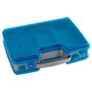 Купить Рыболовная коробка для приманки Plano 1715-02