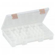 Купить Рыболовная коробка для приманки Plano 2-3620-00