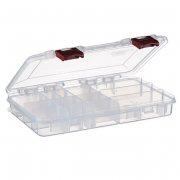 Купить Рыболовная коробка для приманки Plano 2-3650-02