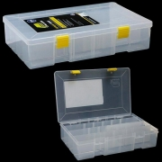 Купить Рыболовная коробка для приманки Plano 2-3730-00