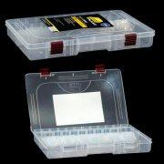 Купить Рыболовная коробка для приманки Plano 2-3750-00