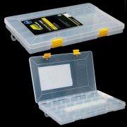 Купить Рыболовная коробка для приманок Plano 2-3701-00