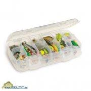 Купить Рыболовная коробка для приманок Plano 3450-22
