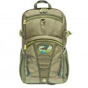 Купить Рыболовный рюкзак Акватик Р-20