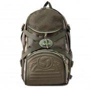 Купить Рыболовный рюкзак Акватик Р-30М