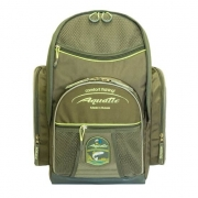 Купить Рыболовный рюкзак Акватик Р-33