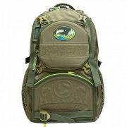 Купить Рыболовный рюкзак Акватик Р-35