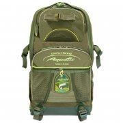 Купить Рыболовный рюкзак Акватик Р-40