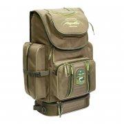 Купить Рыболовный рюкзак Акватик Р-50 (50 литров)