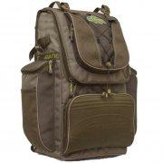 Купить Рыболовный рюкзак Акватик Р-65