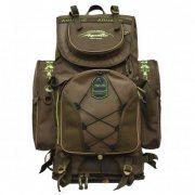 Купить Рыболовный рюкзак Aquatic comfort fishing Р-85