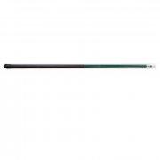 Купить Ручка для подсачека телескопическая Salmo