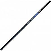 Купить Ручка для подсачека телескопическая Salmo 200 см