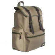 Купить Рюкзак Aquatic РО-27 для охоты