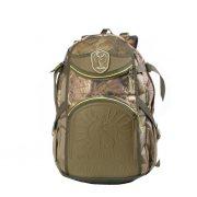 Купить Рюкзак Aquatic РО-32 для охоты