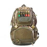 Купить Рюкзак Aquatic РО-35 для охоты