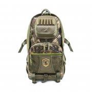 Купить Рюкзак Aquatic РО-40 для охоты
