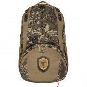 Купить Рюкзак Aquatic РО-46 для охоты