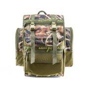 Купить Рюкзак Aquatic РО-60 для охоты