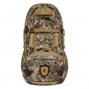 Купить Рюкзак Aquatic РО-66 для охоты