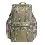 Купить Рюкзак Aquatic РО-70 для рыбалки и охоты