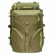 Купить Рюкзак Aquatic РСТ-50 со стулом