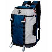 Купить Рюкзак Rapala CountDown Backpack