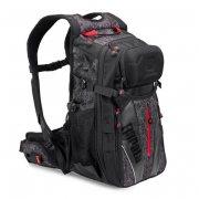 Купить Рюкзак Rapala Urban Back Pack со съемным набедренным ремнем