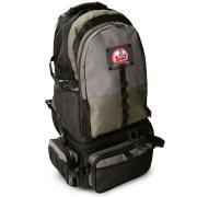 Купить Рюкзак рыболовный Rapala 3-in-1 Combo Bag