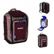 Купить Рюкзак рыболовный с коробками Flambeau Portage Pack Backpack
