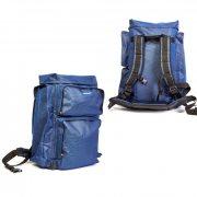 Купить Рюкзак рыболовный Salmo 105л