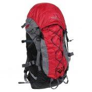 Купить Рюкзак WoodLand Nek Pro 30L (красный/серый/черный)