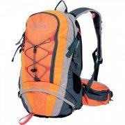 Купить Рюкзак WoodLand UPS 25L (оранж/желтый/темносер)