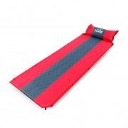 Купить Самонадувающийся коврик КС-01 (3 см, с надувной подушкой)