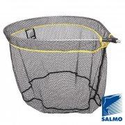Купить Сетка для подсачека Salmo 40x50 см